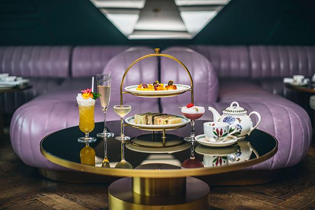 wyld-tea-at-dandelyan-mondrian-london-5