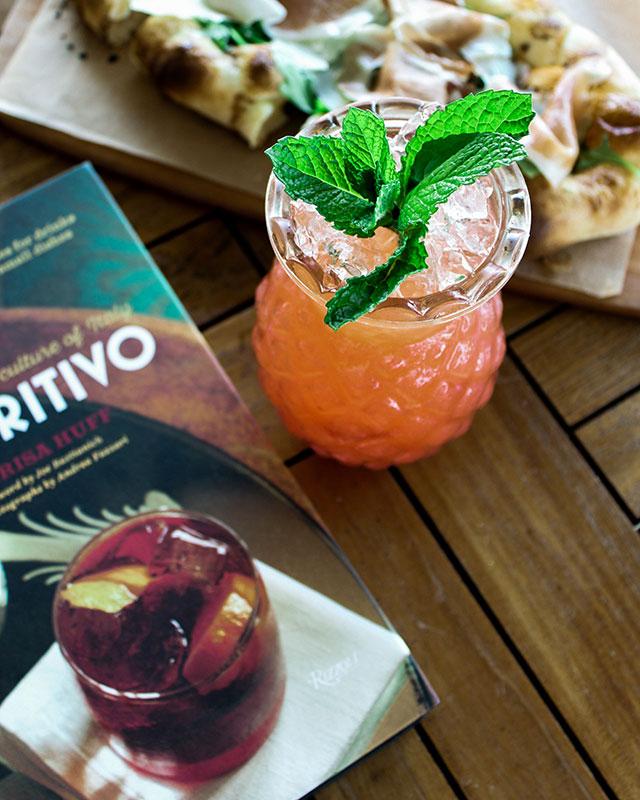 andiamo-aperitivo-2-inside