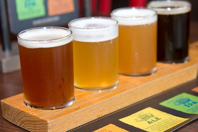 carnival-horizon-beer-flight-pig_anchor08
