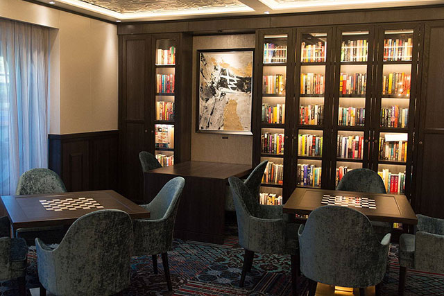 carnival-horizon-the-library-wine-bar-1