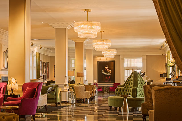 cavalier-hotel_ralieghroom