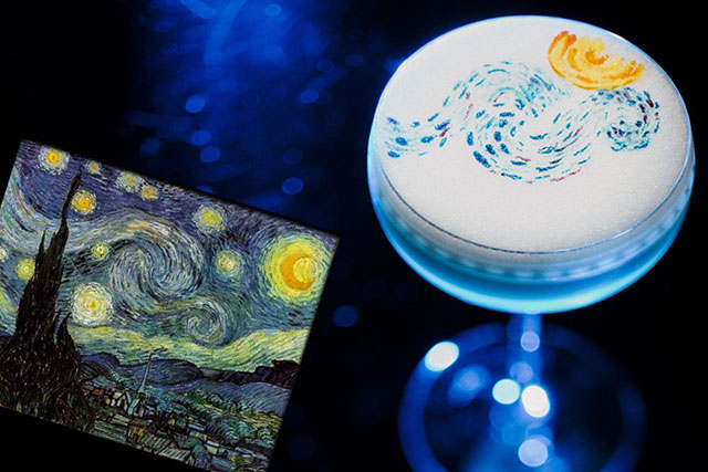 cover-art-1-vincent-van-gogh_s-classic-starry-night-depicted-drink-photo-courtesy-of-the-langham-hong-kong