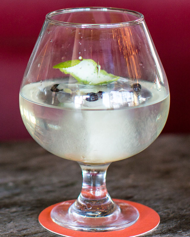 del-friscos-grille-spanish-gin-tonic-inside