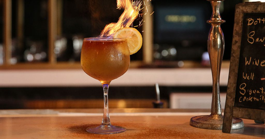 goblet-of-fire-at-seek-find-miami_featured