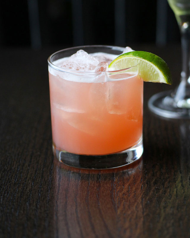 grato-wpb-es-coo-zy-cocktail