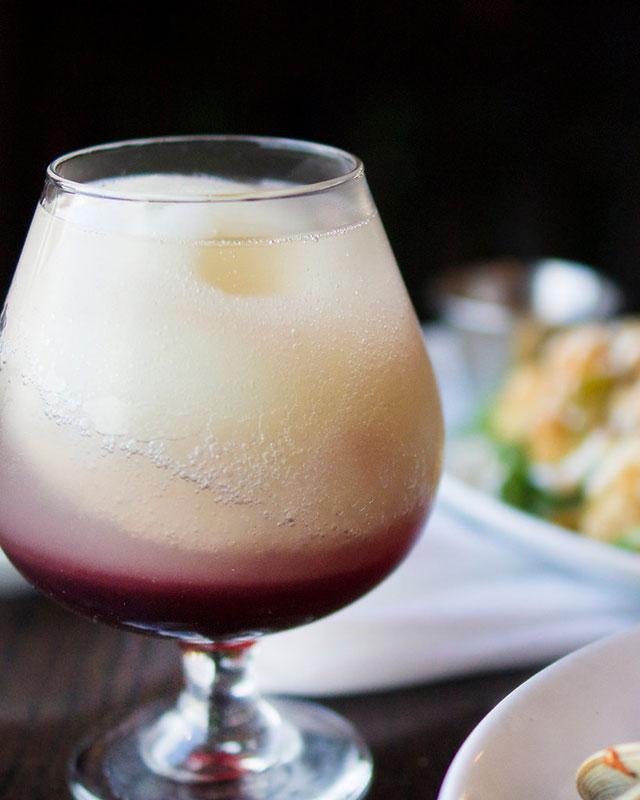grato-wpb-mule-royale-cocktail