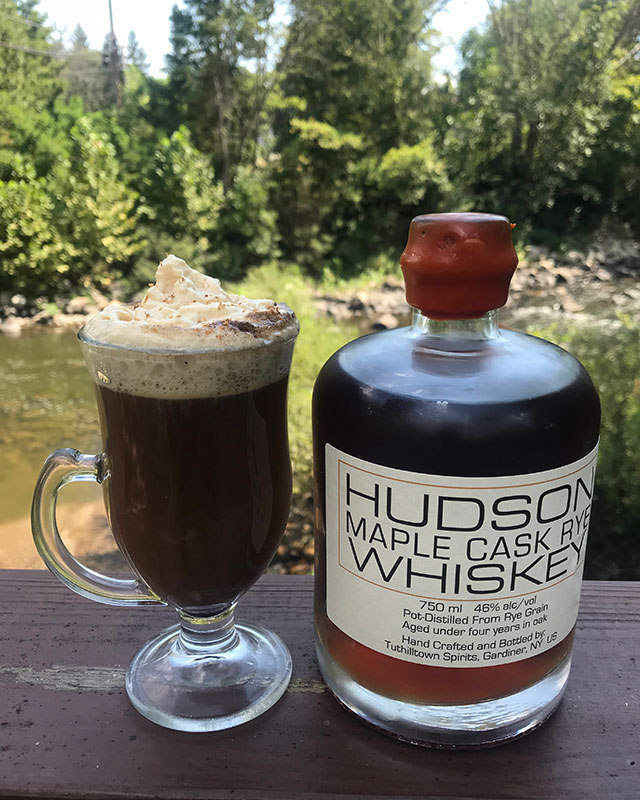 hudson-whiskey-maple-cocktail