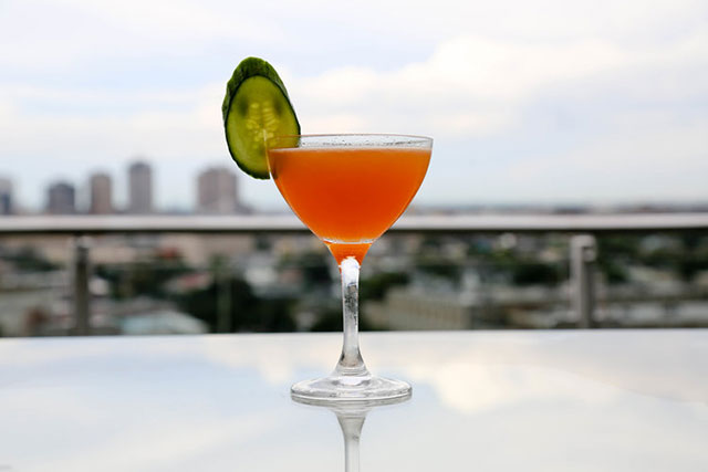 nola-hot-tin-rooftop-bar-pontchartrain-hotel-champagne-safari