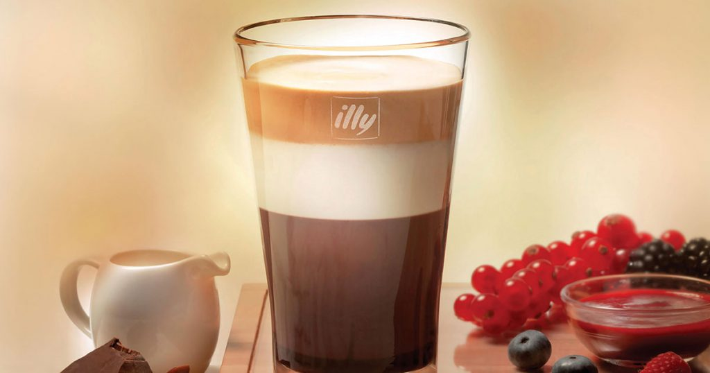 sottobosco-at-illy-caff-san-francisco-featured