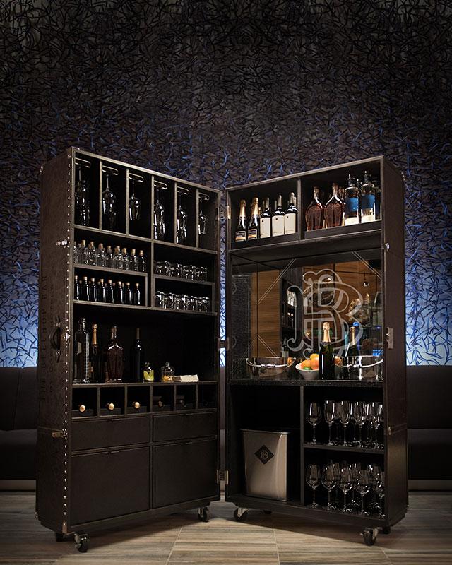 the-bellhop-bar-by-loews-hotels-inside