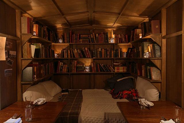 the-lodge-conor-harrigan-inside