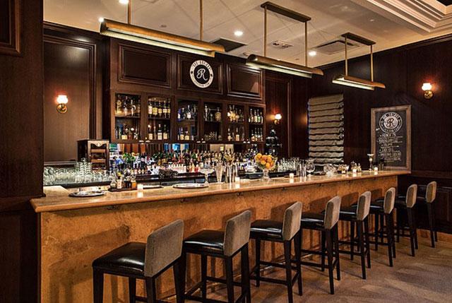 the-regent-cocktail-club-bar-2-inside