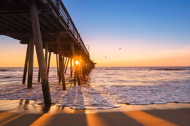 vb-boardwalk-beach-2-photo-credit-tpt-services