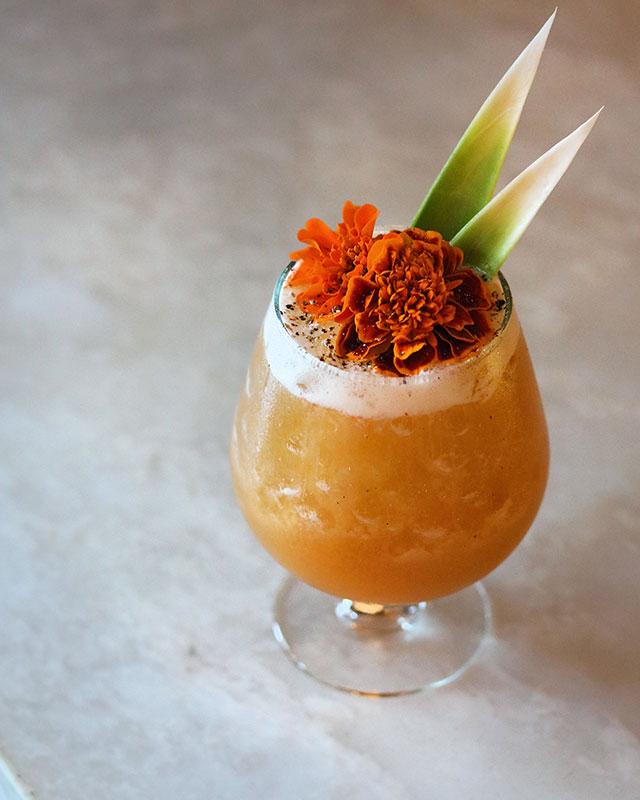 wywd-cocktails-guatamalean-tradewinds-3.0-photo-credit-daniel-villa