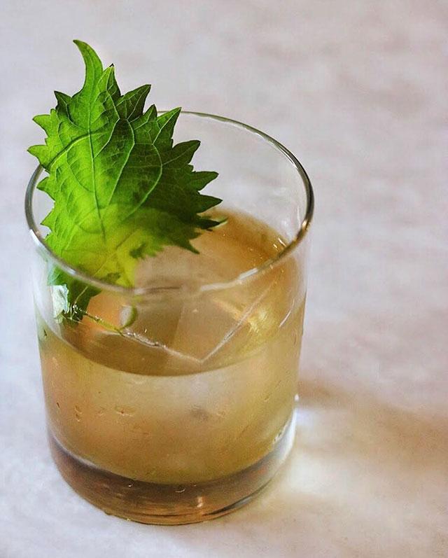 wywd-cocktails-kyu-ooo-mami-credit_-daniel-villa