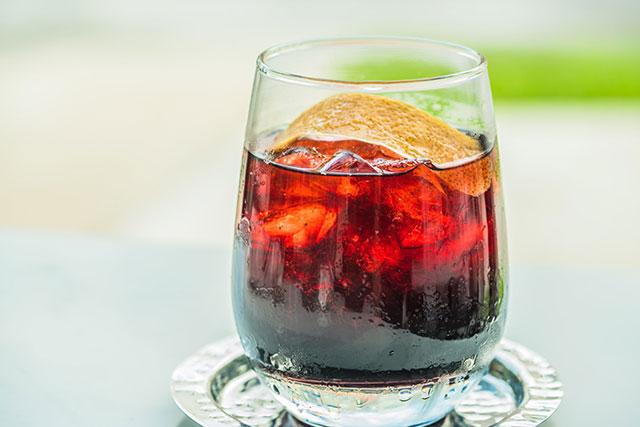 wywd-cocktails-mason-eatery-kalima-cho