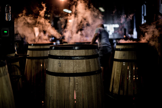 barrels2_photocredit_benoitlinero