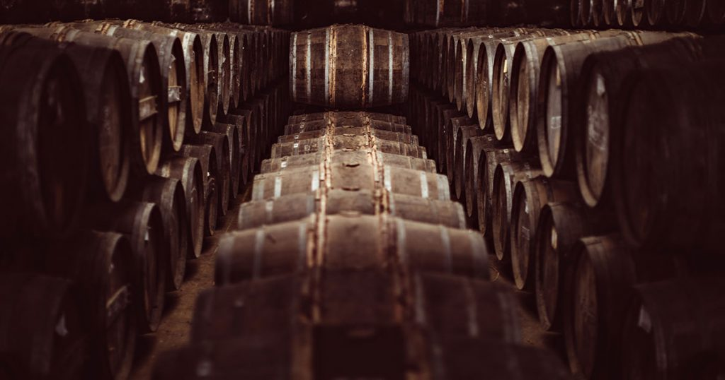 barrels_photocredit_benoitlinero-featured
