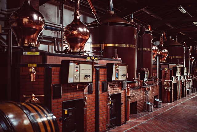 distillation2_photocredit_benoitlinero