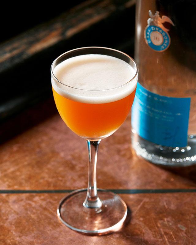 dragonestequila_cocktails_inside