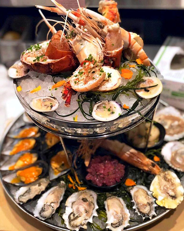 fiola-miami-coral-gables-ancona-signature-seafood-platter