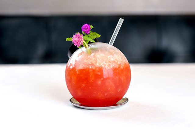 fiola-miami-coral-gables-especial-cocktail