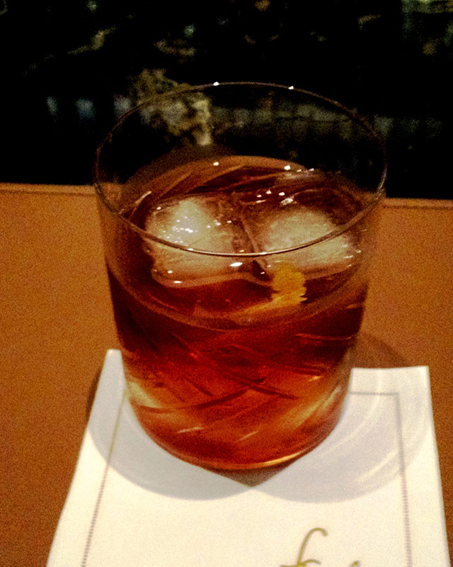 fiola-miami-coral-gables-the-negroni-bar-1