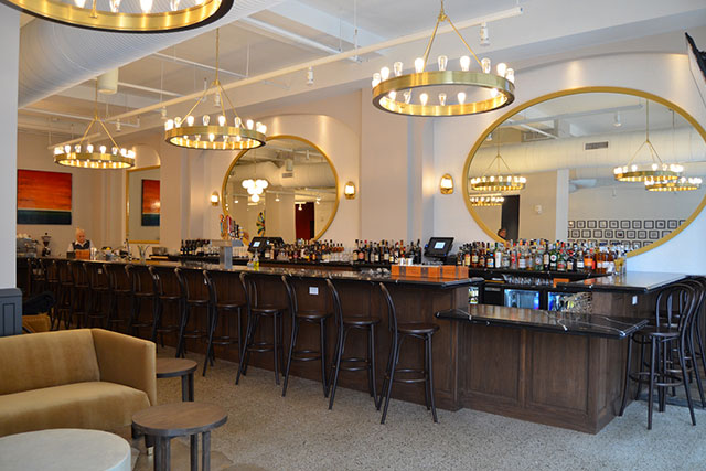 grand-tavern-david-burke-st-louis-bar_photo-by-michelle-volansky