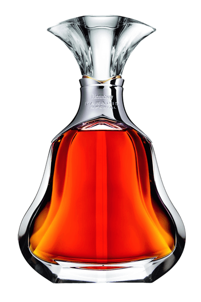 Hennessy Paradis Imperial - thirsty Holiday Gift Guide