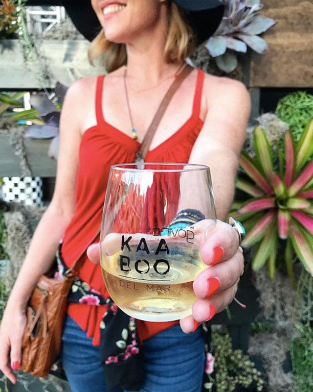 kaaboo-wine