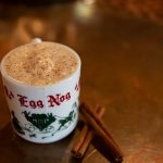 la-nog-featured