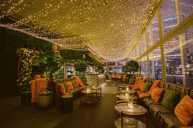 midwinter-nights-dream-at-phd-terrace-at-dream-midtown_photo-credit-keri-tan-photography-3