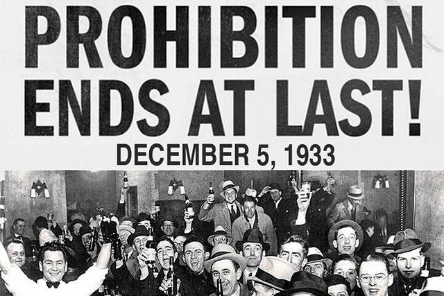 prohibition14-720x675-1024x805-inside