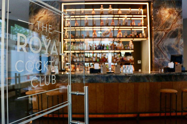 royal-cocktail-club