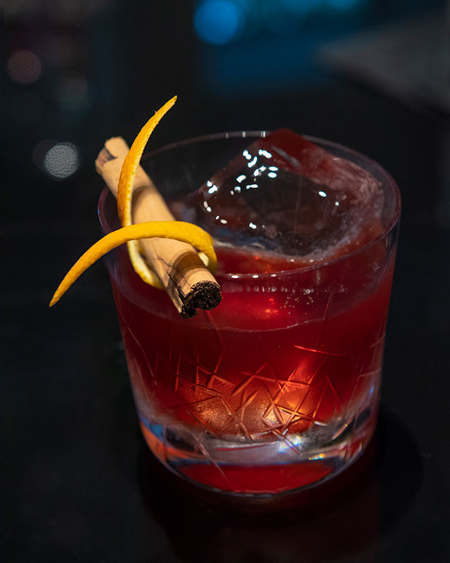 the-lobby-bar-at-one-aldwych-london-father-negroni-4