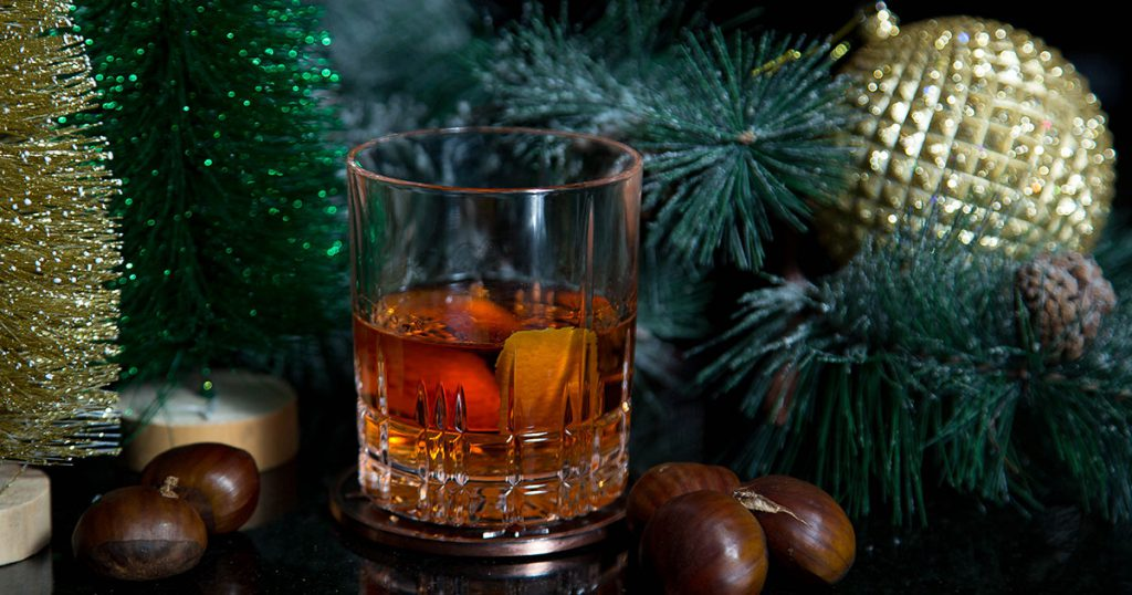 the-rickey-at-dream-midtowns-roasted-chestnut-sazerac16_courtesy-of-the-rickey-at-dream-midtown-1-featured