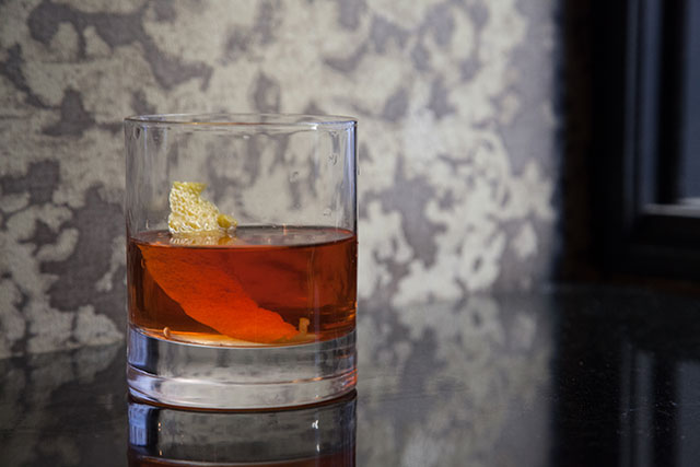 the-rickey-at-dream-midtowns-roasted-chestnut-sazerac16_courtesy-of-the-rickey-at-dream-midtown-inside