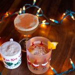 xmas-bars-la-featured