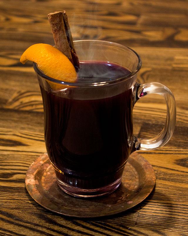 bacari-mulled-wine