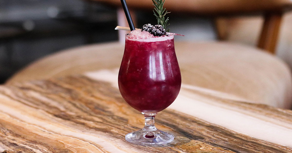 baltaire_blackberrylemonade-featured