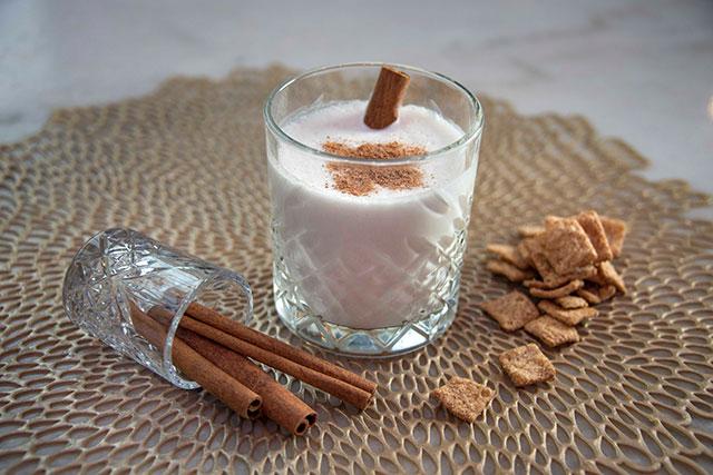 cereal-milk-punch-2-inside