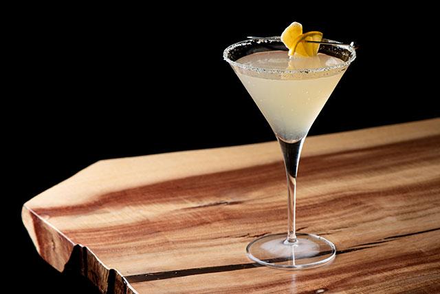 miyazaki-martini-