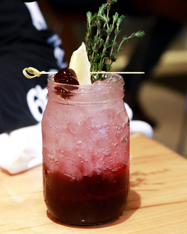 mocktails-kyu-miami-black-cherry-soda-pop-2