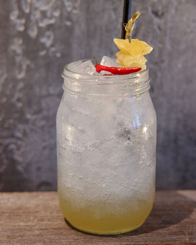 mocktails-kyu-miami-ginger-chili-soda-1