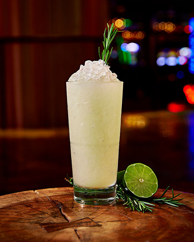 mocktails-l-bar-grape-rosemary-smash-2