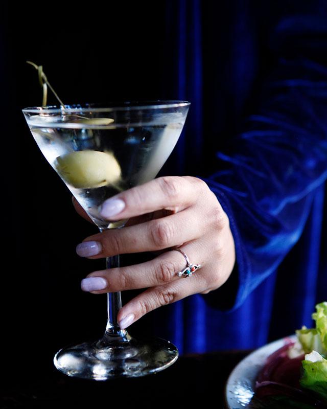 queen-city-martini
