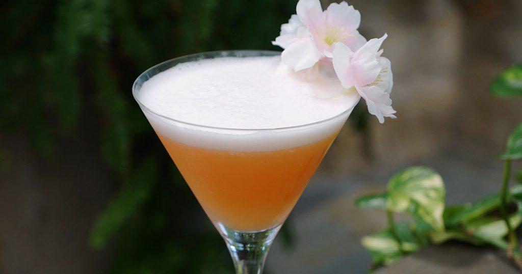 sugar-miami-spring-in-tai-po-3-featured