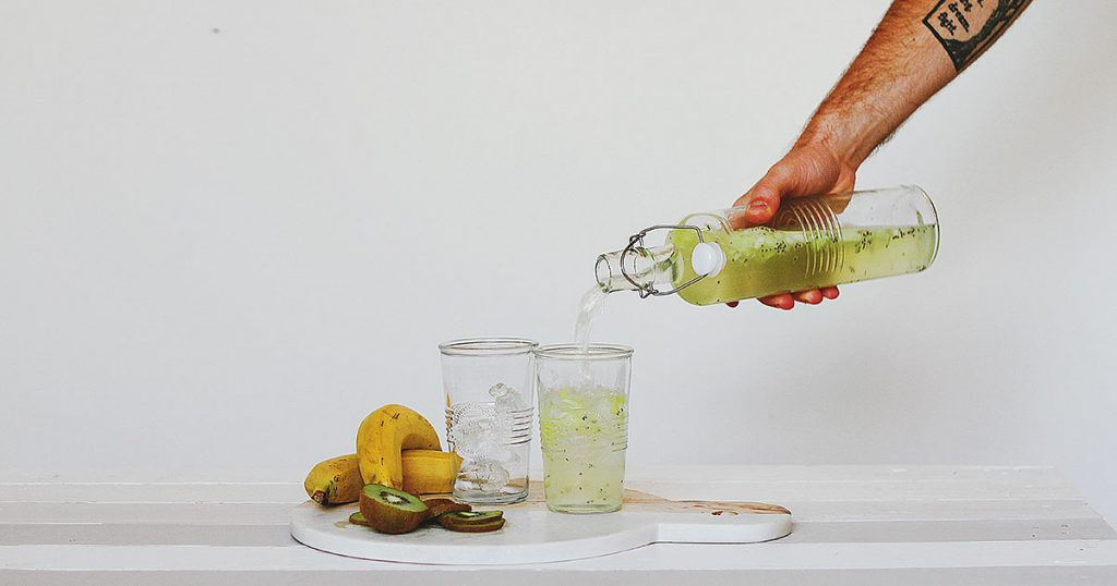 anti-aging-drinks-featured