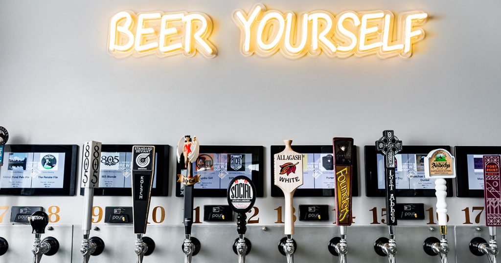 brewcoop_self-pour-beer-wall_hardywilson-featured
