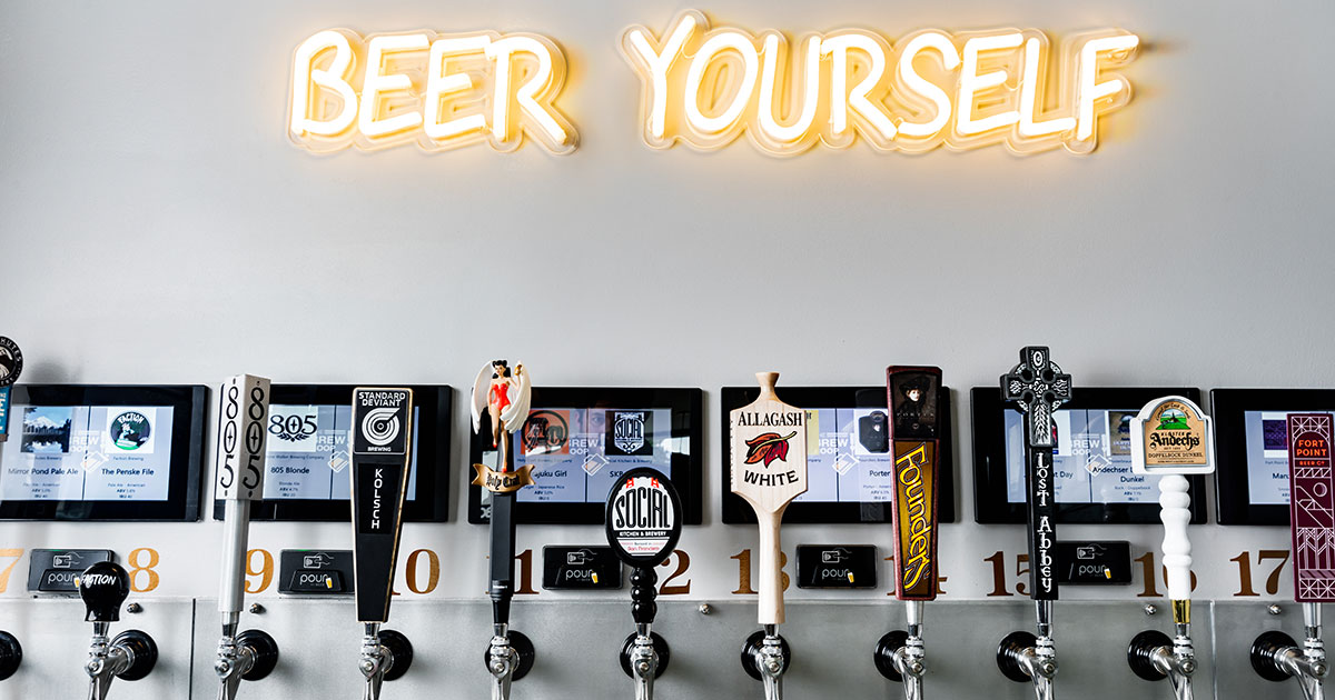 brewcoop_self-pour-beer-wall_hardywilson-featured